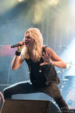 WOA_2017-Kissin' Dynamite-Claudia_Chiodi-5
