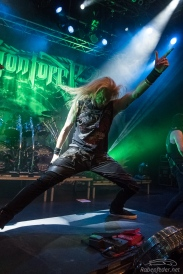 DragonForce-Reaching into Infinity-4.11.2017-Bremen-1