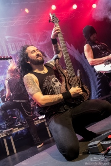 DragonForce-Reaching into Infinity-4.11.2017-Bremen-13