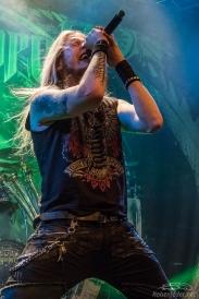 DragonForce-Reaching into Infinity-4.11.2017-Bremen-2