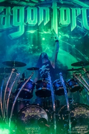 DragonForce-Reaching into Infinity-4.11.2017-Bremen-3