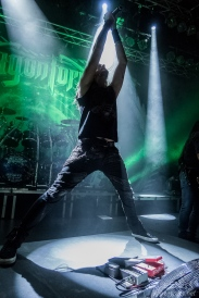 DragonForce-Reaching into Infinity-4.11.2017-Bremen-4