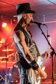 Hell Boulevard-11.11.2017-Zofingen-Claudia_Chiodi-1