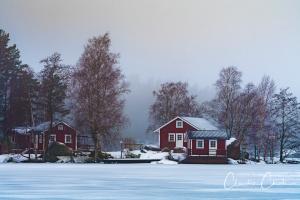 Gävleborg-01.01.2017-Claudia_Chiodi-2