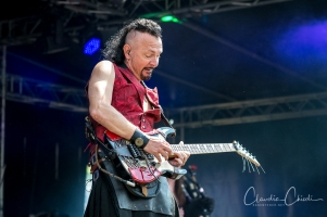 20180505-Celtica_Pipes_Rock-Claudia_Chiodi-13