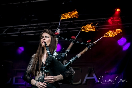 20180505-Celtica_Pipes_Rock-Claudia_Chiodi-4