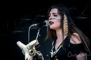 20180505-Cuélebre-Claudia_Chiodi-2